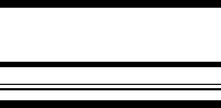 http://orestcoaching.com/wp-content/uploads/2018/02/Logo_Associated_Certified_Coach.png