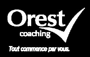 https://orestcoaching.com/wp-content/uploads/2018/02/OREST_Logo_francais-300x192.png