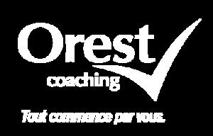 http://orestcoaching.com/wp-content/uploads/2018/02/OREST_Logo_francais-300x192.png
