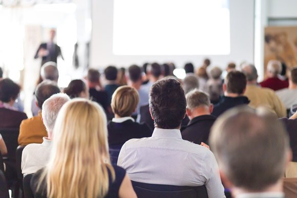 http://orestcoaching.com/wp-content/uploads/2018/03/Conferences-Orest_Coaching.jpg