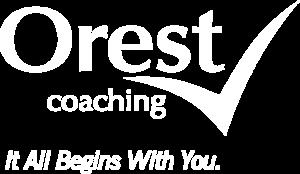 https://orestcoaching.com/wp-content/uploads/2018/04/OREST-logo-tagline-en-300x174.png