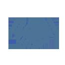 https://orestcoaching.com/wp-content/uploads/2019/06/icone-titre_transfert-entreprise-I.png