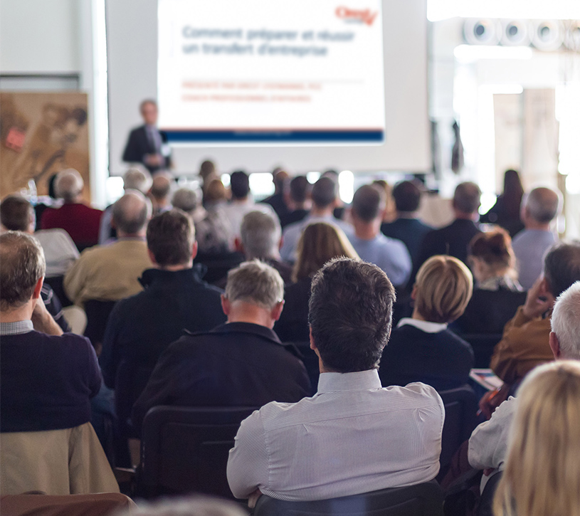 https://orestcoaching.com/wp-content/uploads/2019/06/photos-conferences.jpg